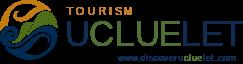 Tourism Ucluelet